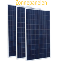 Losse_zonnepanelen